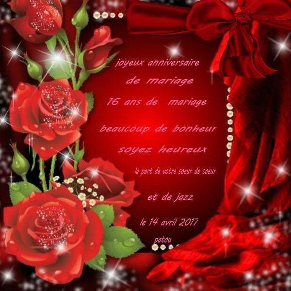 Cadeau De Ma Soeur De Coeur